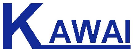 PT. Kawai Nip